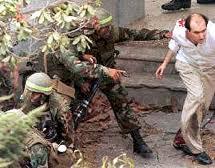 ¿Humala habría caído en una celada diplomática boliviana?