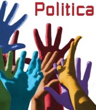 NO HAY POLITICA SIN DIFERENCIAS