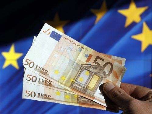 FMI advierte recesión en Europa