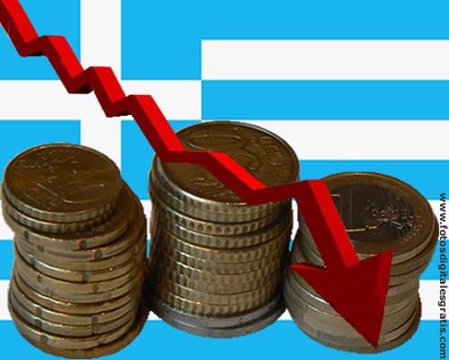 La crisis económica europea