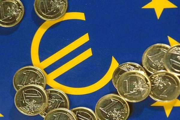 Crisis política en Grecia