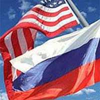 EEUU y Rusia, ¿nueva guerra fría?