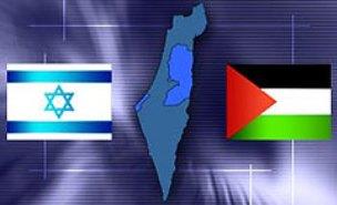 Israel y Palestina sin tregua definida