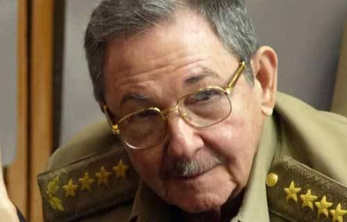 Raúl Castro: el continuismo totalitario en Cuba