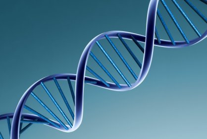 Genes humanos no podrán patentarse en EEUU