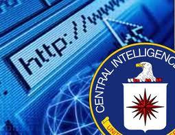 Espionaje contra ciudadanos en EEUU