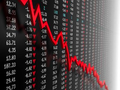 EEUU se salva de crash económico