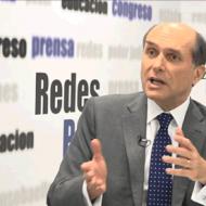 Redes y Poder #entrevista.