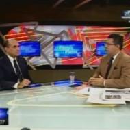 Redes y Poder – Entrevista a Francisco Tudela, 01-06-2016